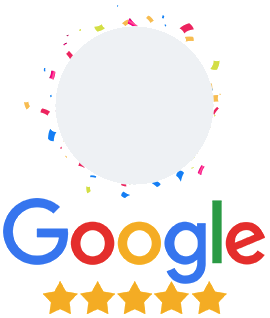 4.7 Google Rating